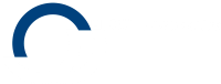 first industries logo